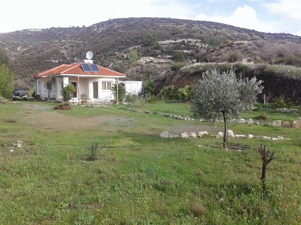 House/Villa for sale in Asgata