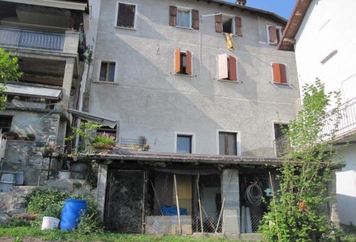 House/Villa for sale in Tremezzo