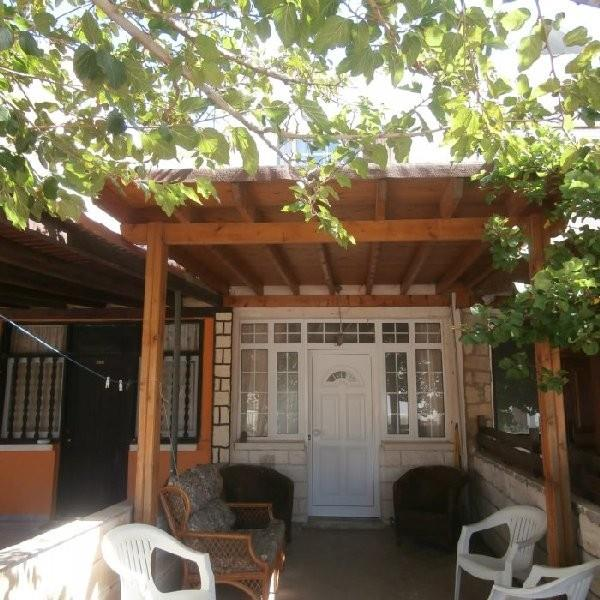 Townhouse for sale in Coral Bay