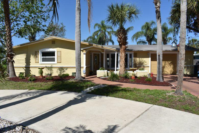 House/Villa for sale in Port Richey