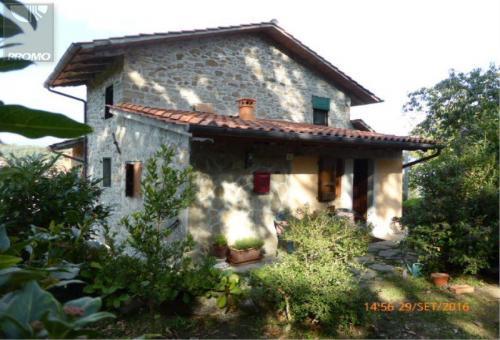 House/Villa for sale in Poppi