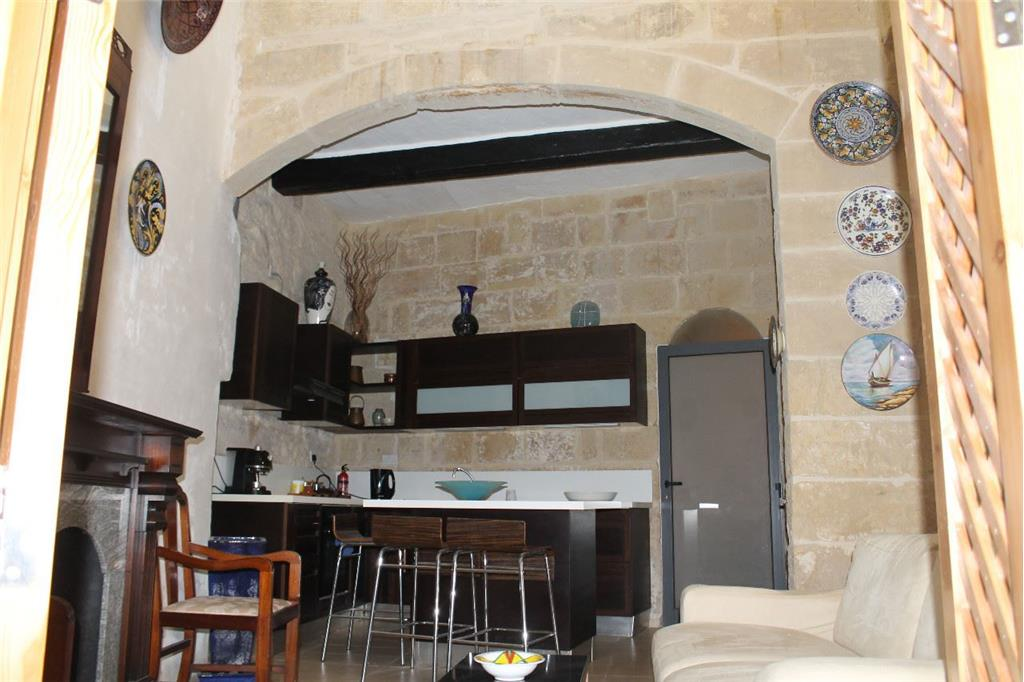 Townhouse for sale in Zejtun
