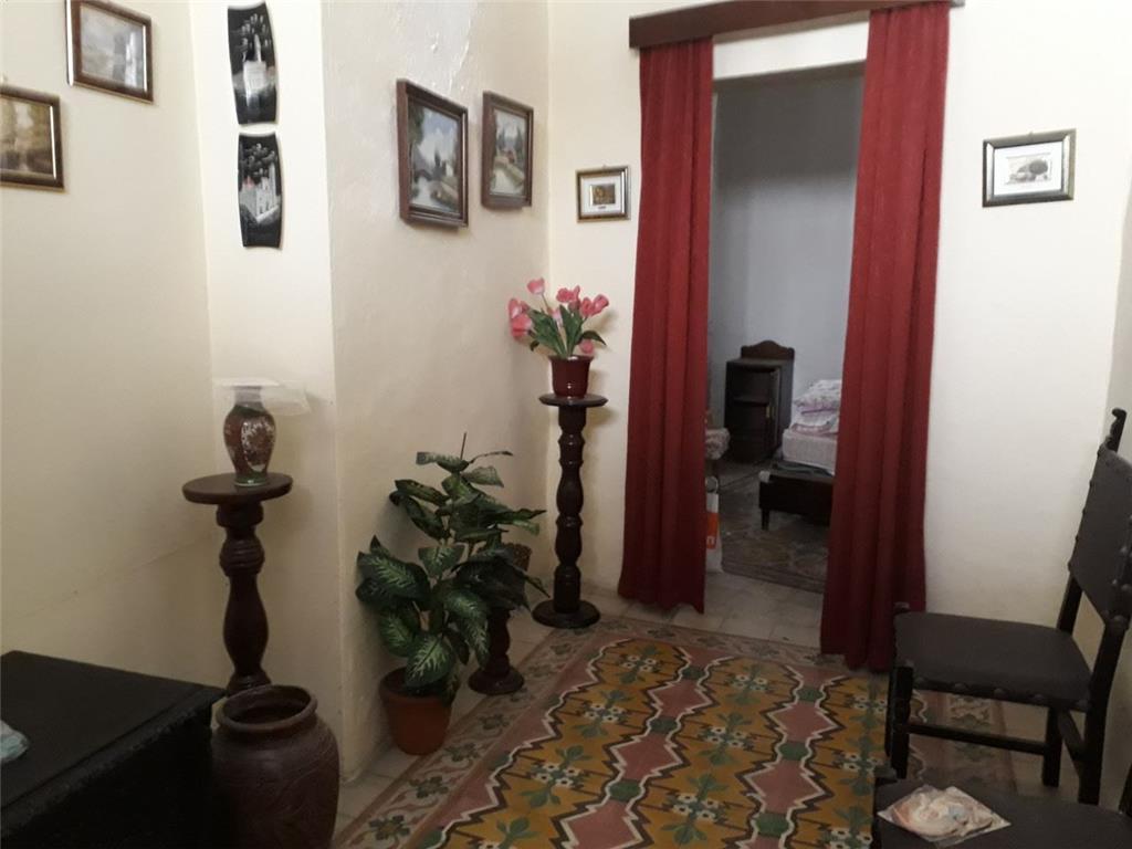 House/Villa for sale in Siggiewi