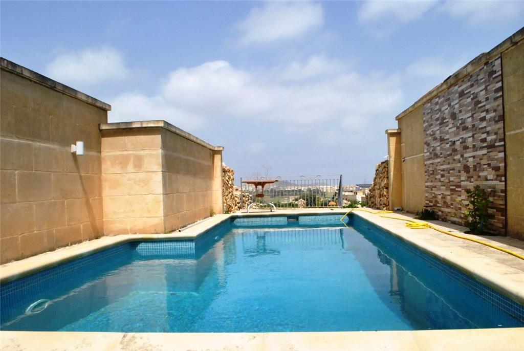 House/Villa for sale in Sannat
