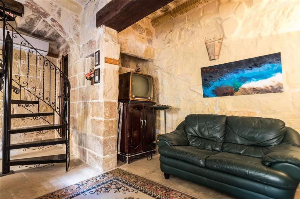 House/Villa for sale in Rabat