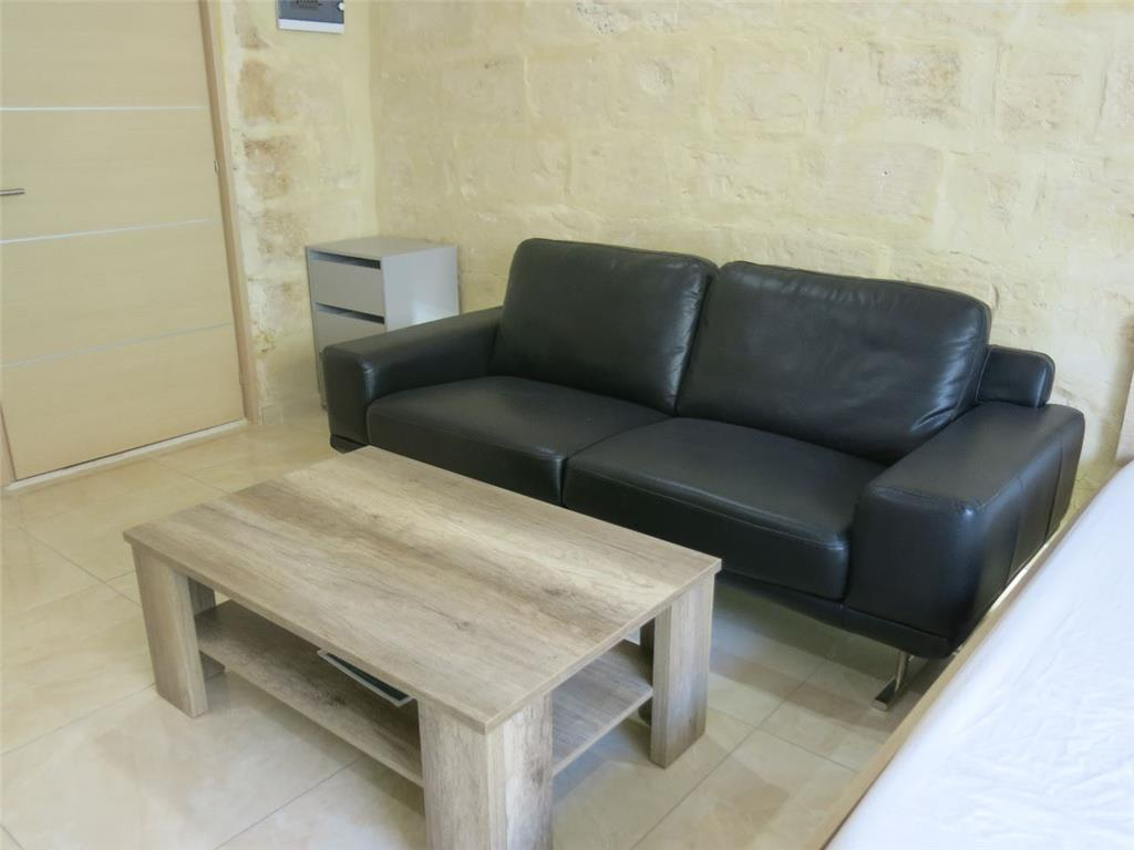 Apartment/Flat for sale in Floriana