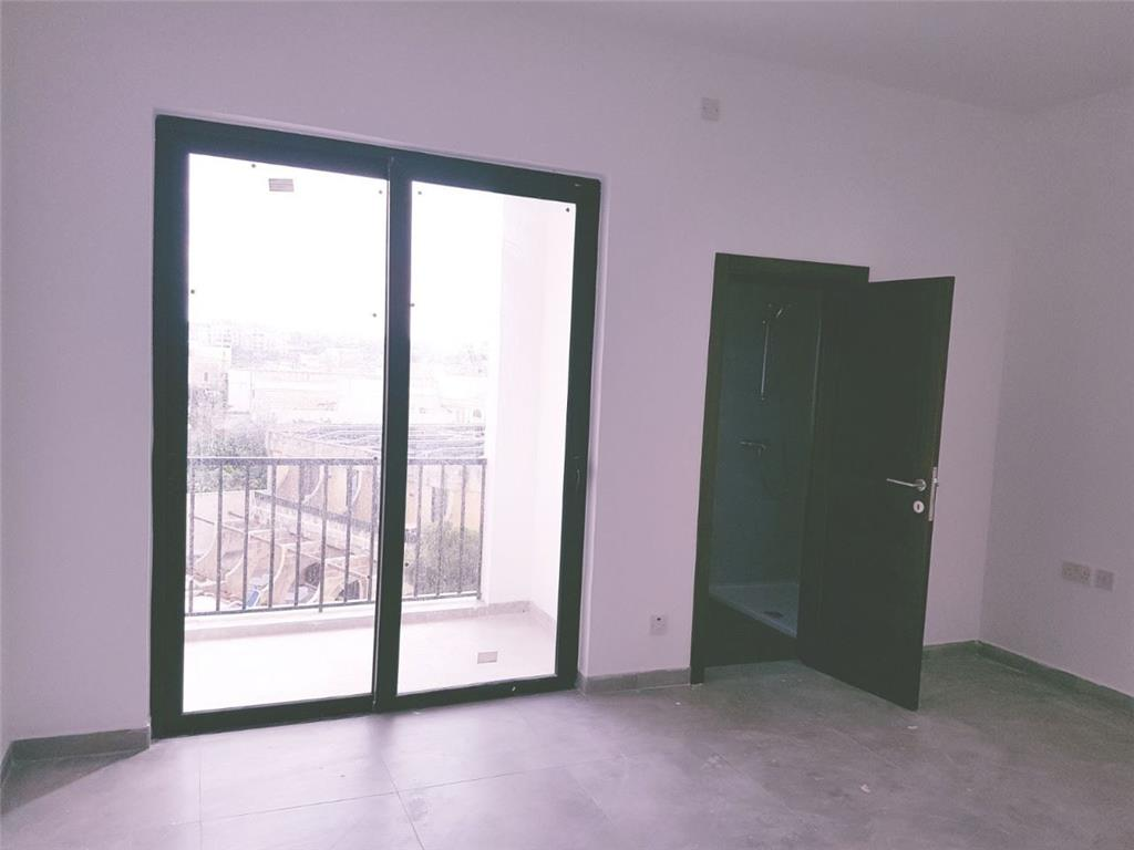 Apartment/Flat for sale in Xaghra