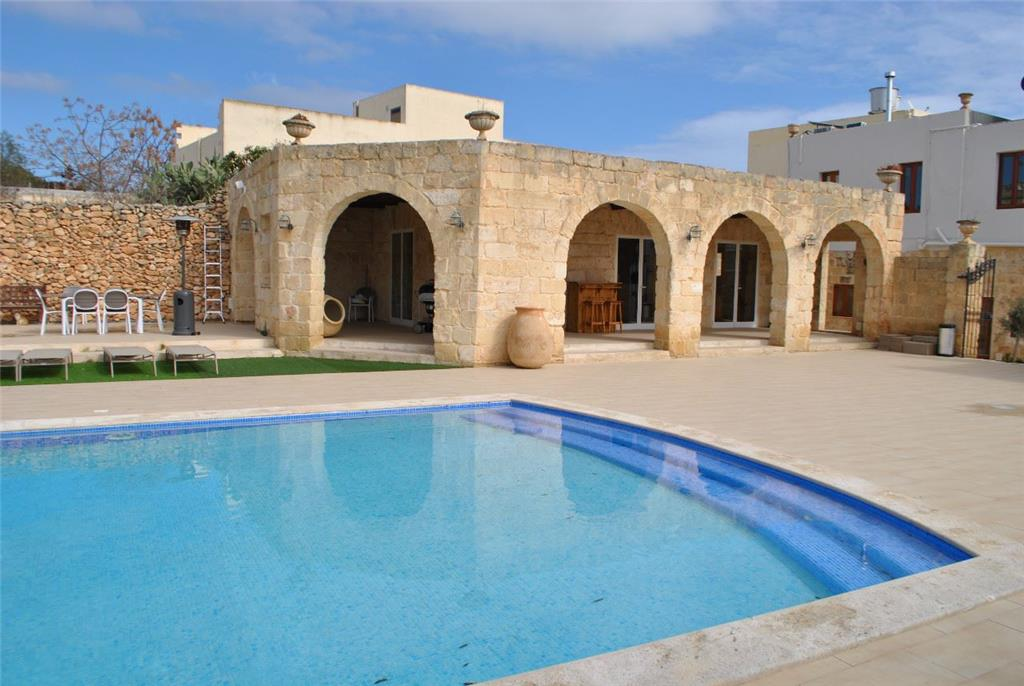 House/Villa for sale in San Gwann