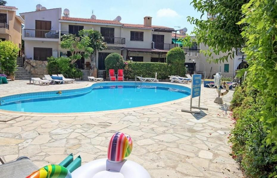 Townhouse for sale in Tala