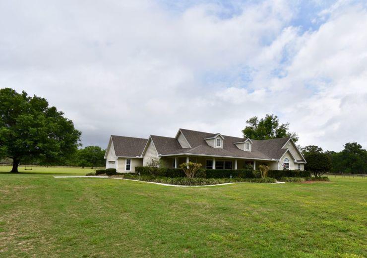 House/Villa for sale in Alachua