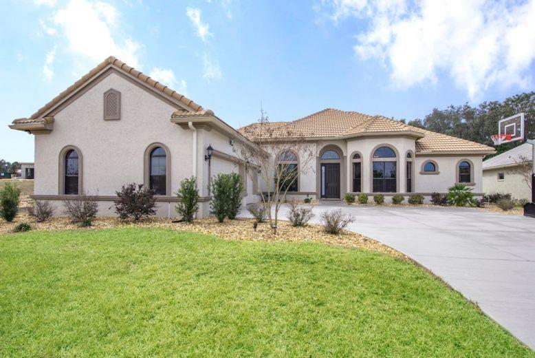 House/Villa for sale in Hernando