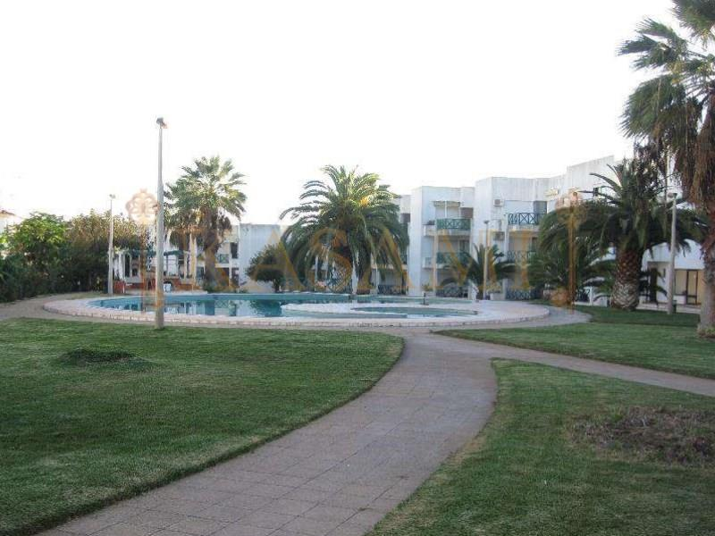 Apartment/Flat for sale in Altura