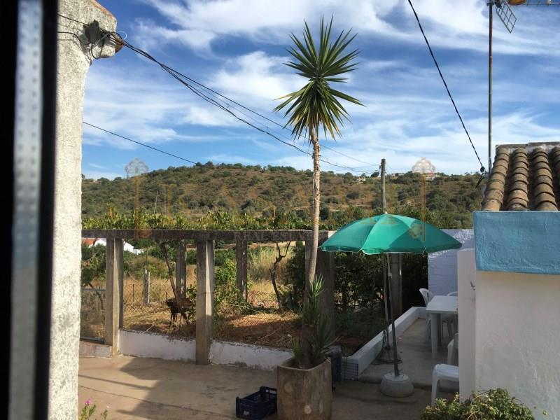 Farmhouse for sale in Silves