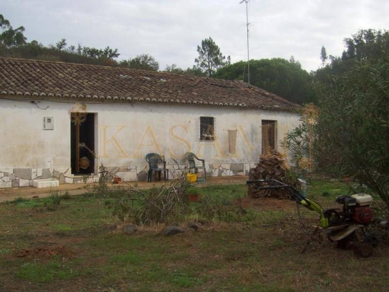 House/Villa for sale in Marmelete