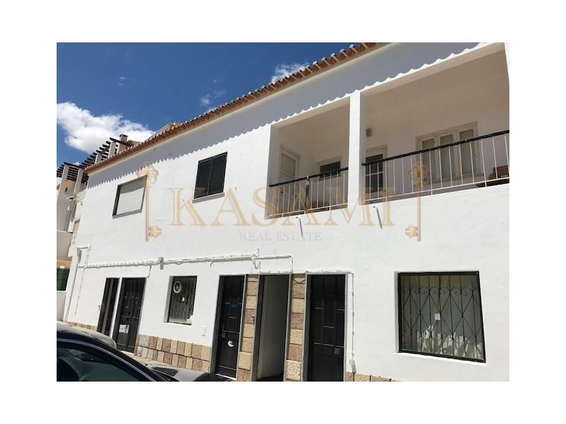 Other for sale in Ferreiras