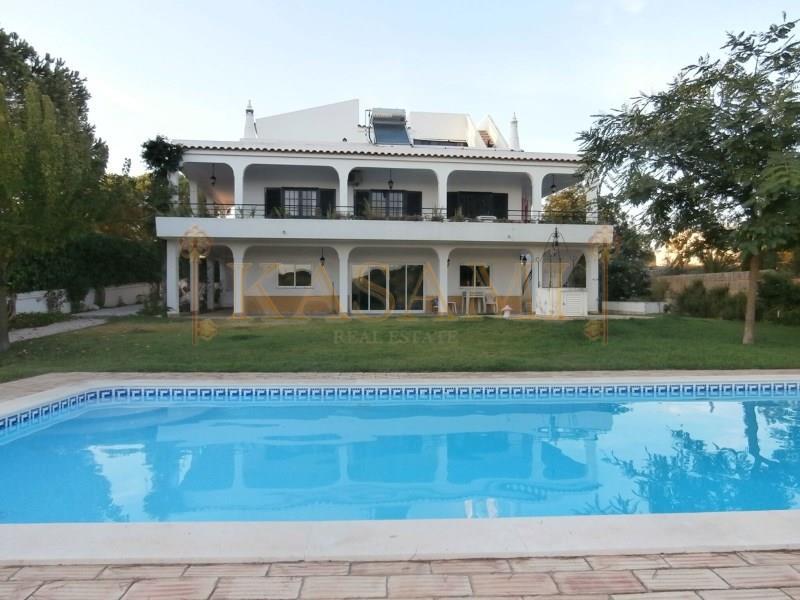 House/Villa for sale in Alvor