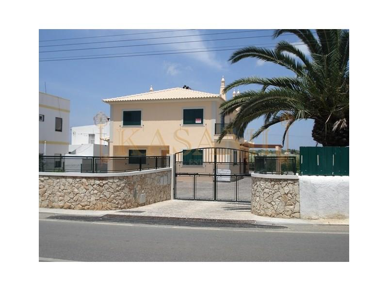 House/Villa for sale in Moncarapacho