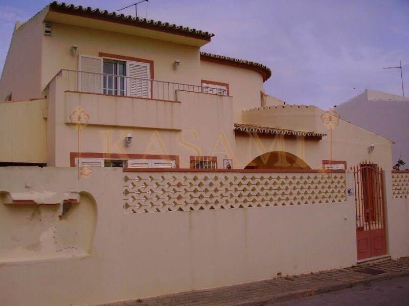 House/Villa for sale in Monte Negro
