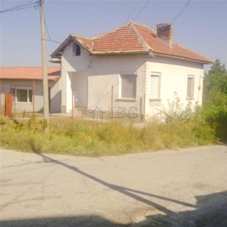House/Villa for sale in Cherven Bryag