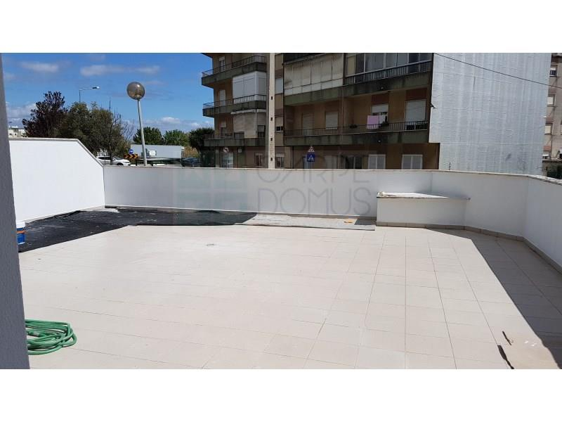 Apartment/Flat for sale in Vialonga