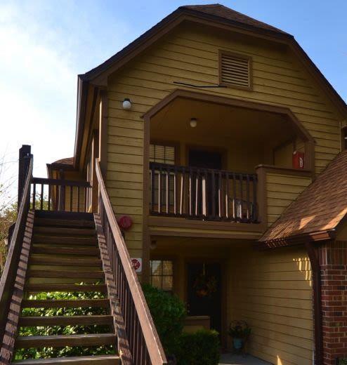 House/Villa for sale in Altamonte Springs