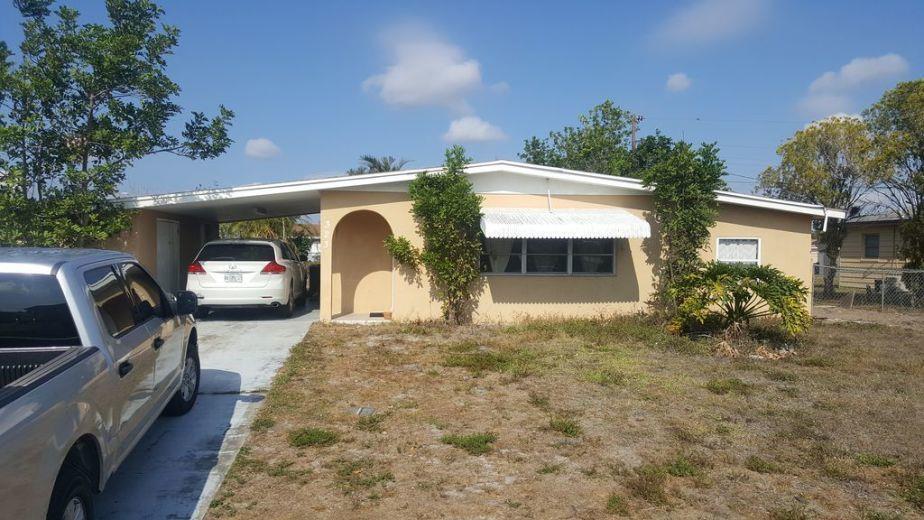 House/Villa for sale in Lehigh Acres
