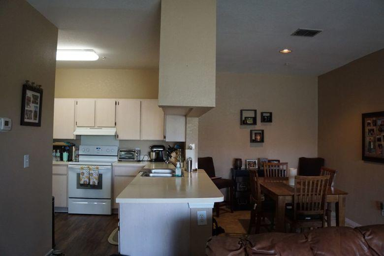 House/Villa for sale in Temple Terrace