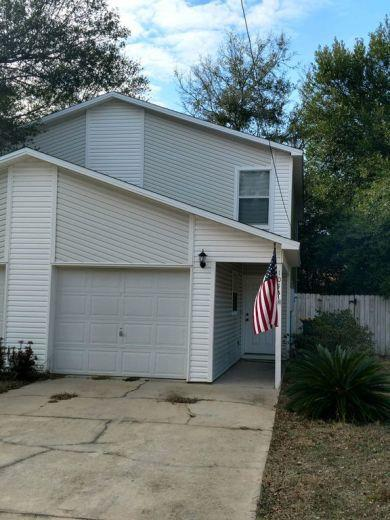 Townhouse for sale in Fort Walton Beach