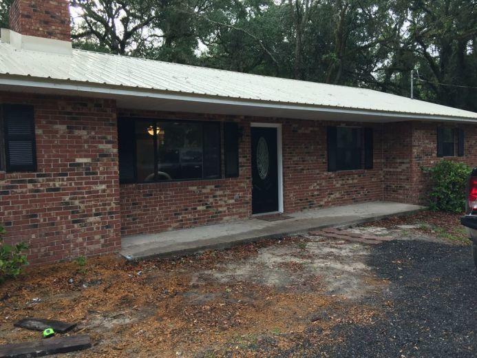 House/Villa for sale in Live Oak