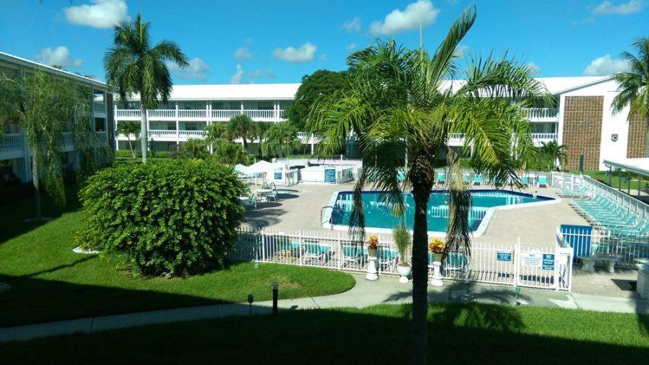 House/Villa for sale in Fort Lauderdale