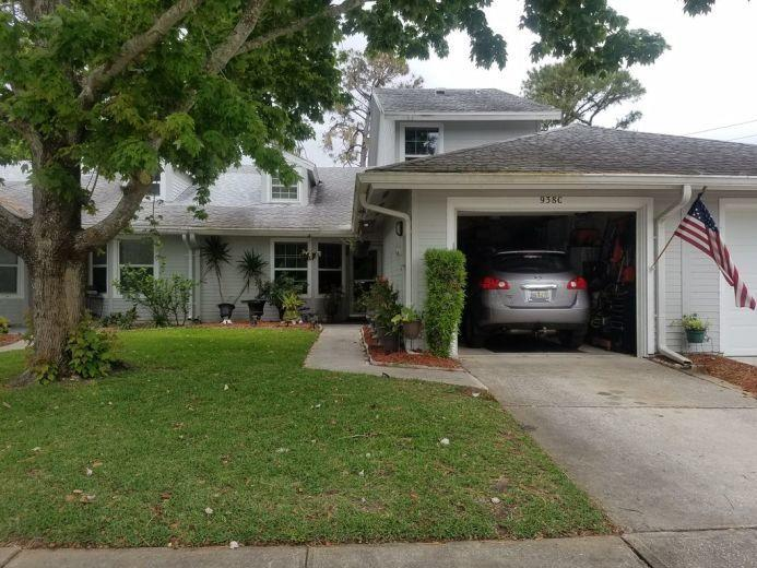 House/Villa for sale in Port Orange