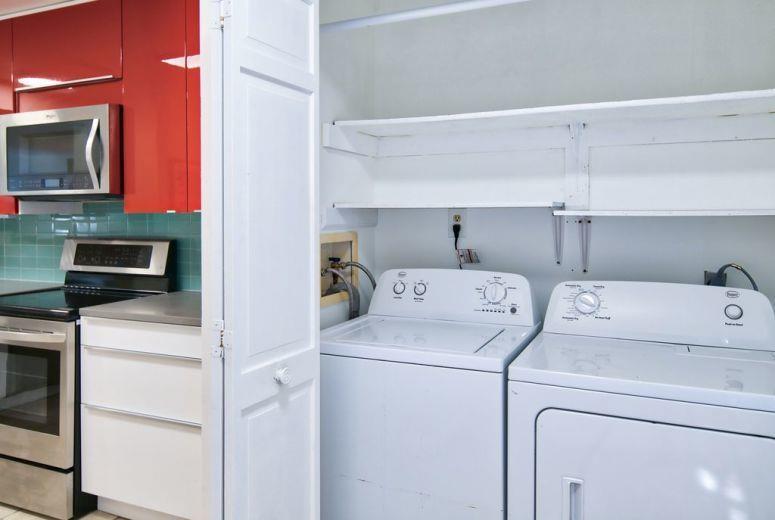House/Villa for sale in Cape Canaveral