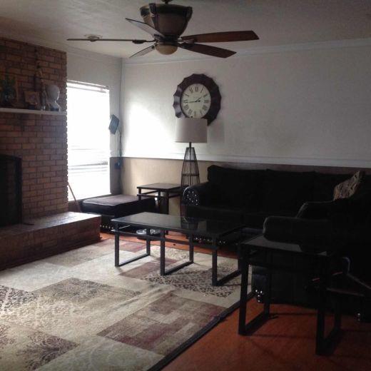 House/Villa for sale in Archer