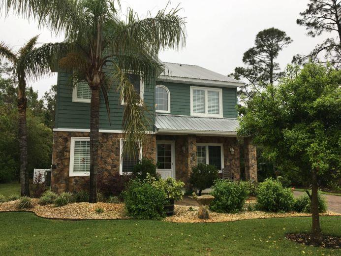 House/Villa for sale in Flagler Beach