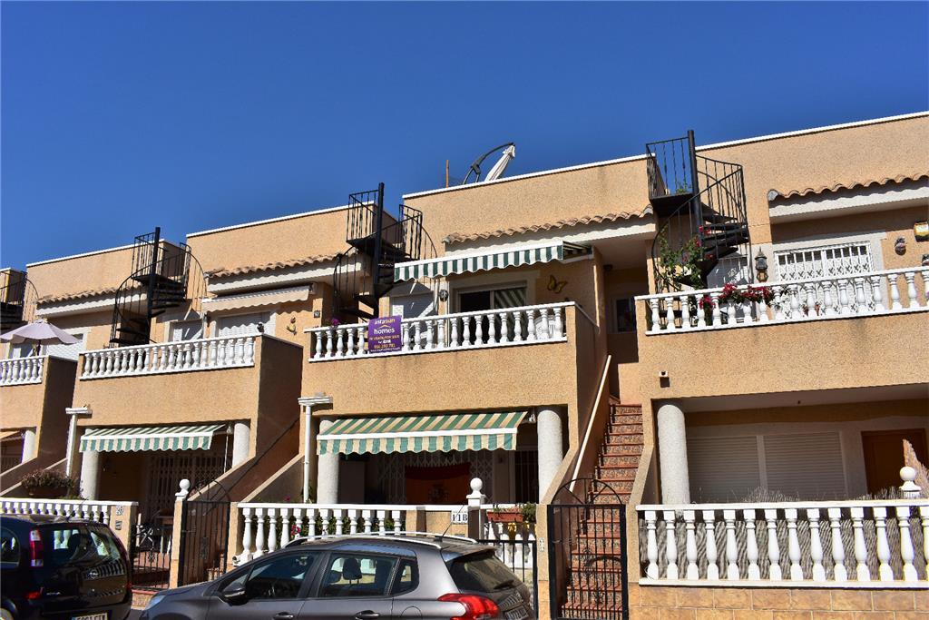 Apartment/Flat for sale in Formentera del Segura