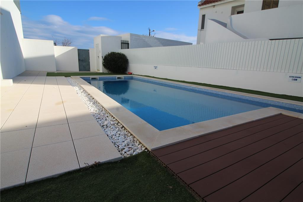 Apartment/Flat for sale in Tavira
