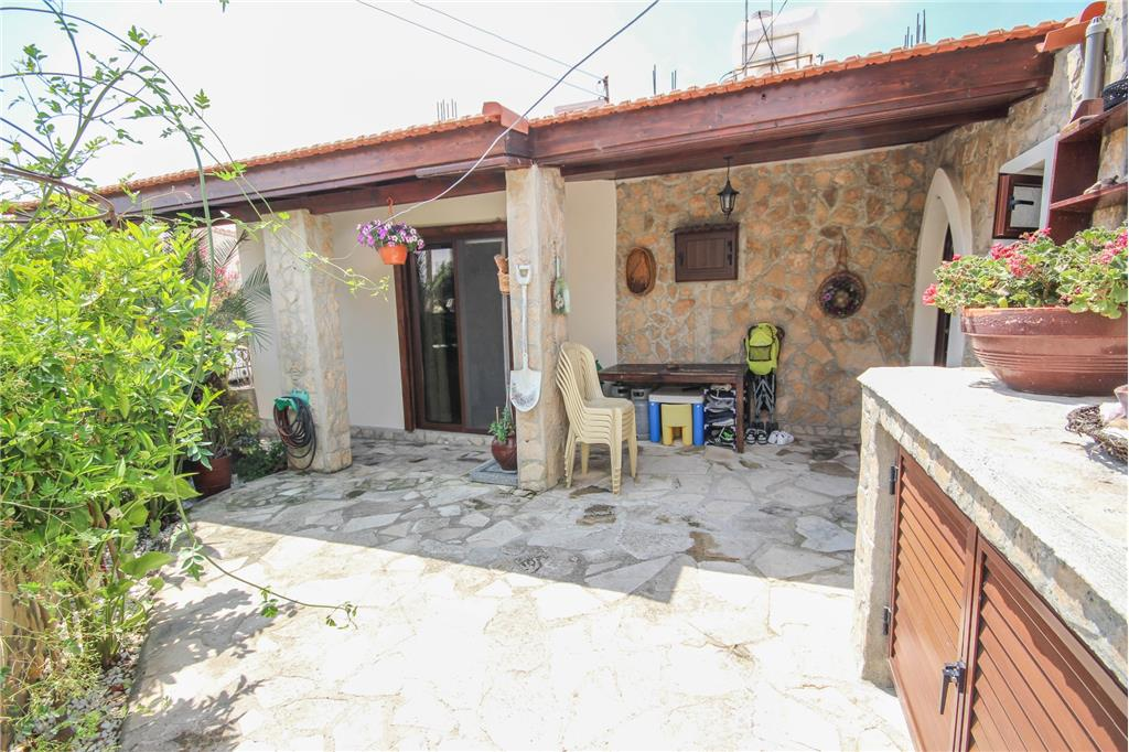 House/Villa for sale in Alaminos