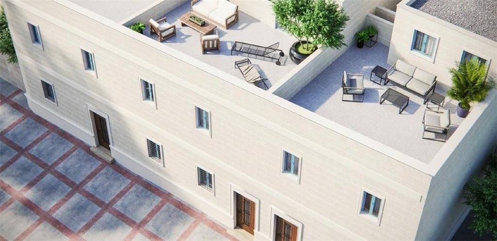 Townhouse for sale in Rabat
