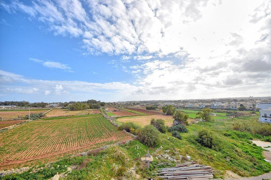 Penthouse for sale in Zabbar