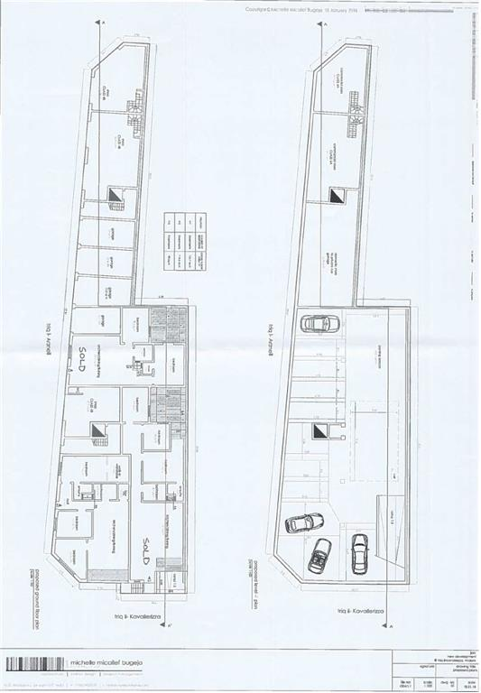 Business for sale in Marsaxlokk