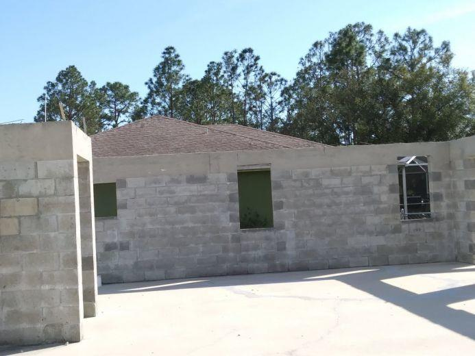 House/Villa for sale in Lehigh Acres