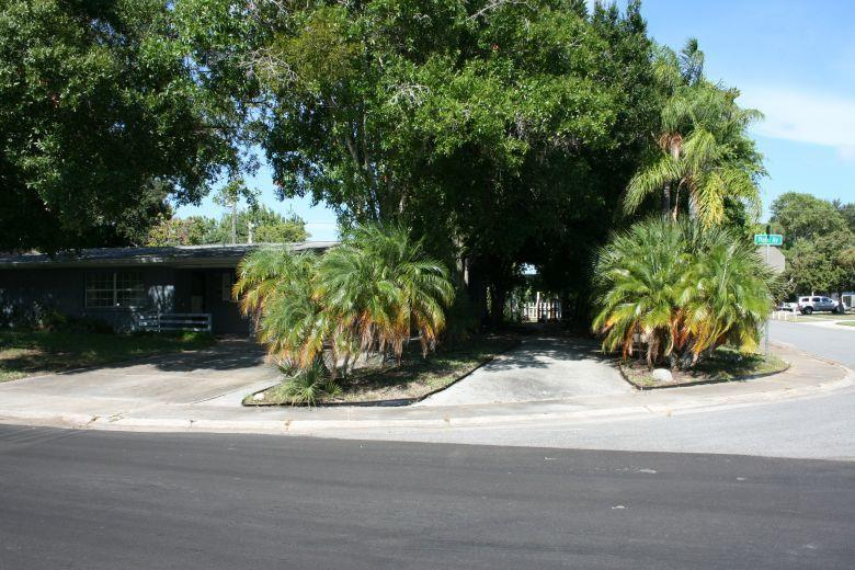 House/Villa for sale in Merritt Island