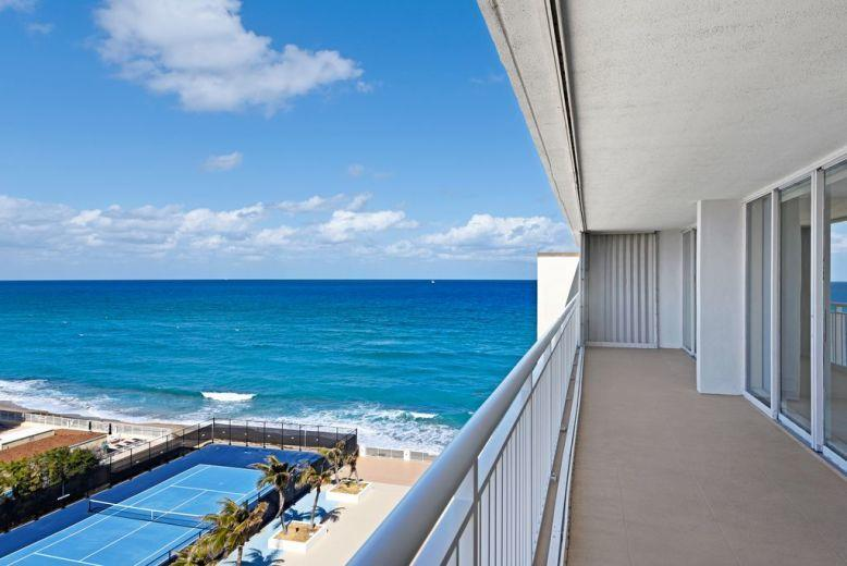 House/Villa for sale in South Palm Beach