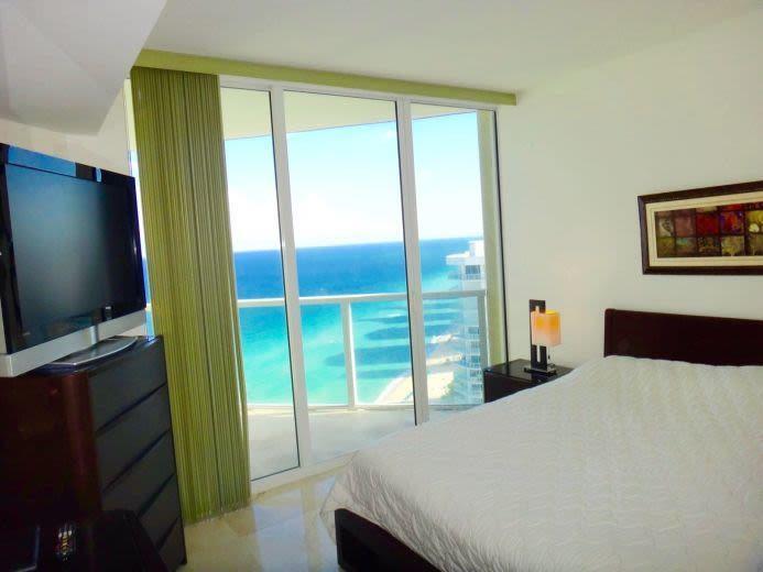 House/Villa for sale in Sunny Isles Beach