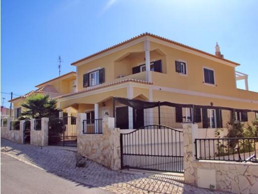 House/Villa for sale in Castro Marim