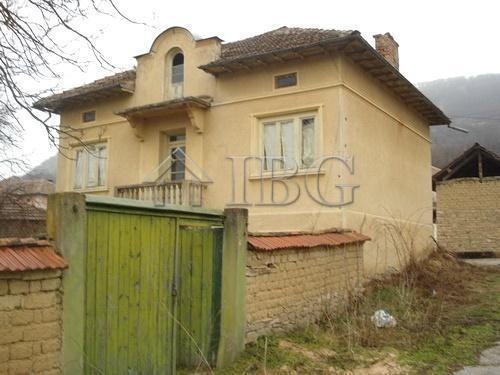 House/Villa for sale in Byala Reka