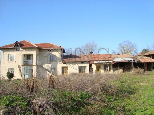 House/Villa for sale in Gorna Lipnitsa