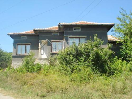 House/Villa for sale in Strelets