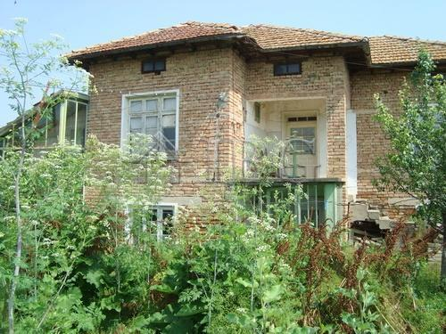 House/Villa for sale in Ovcha Mogila