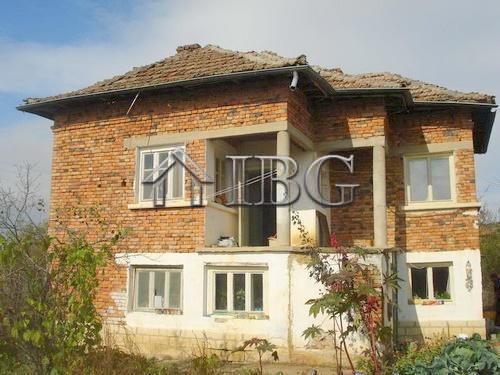 House/Villa for sale in Virovsko